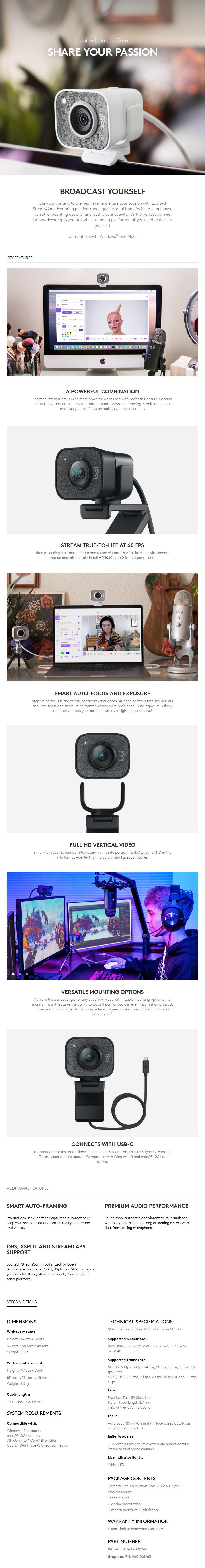 logitech-streamcam-full-hd-usbc-webcam-graphite-ac34491-6-1-.jpg