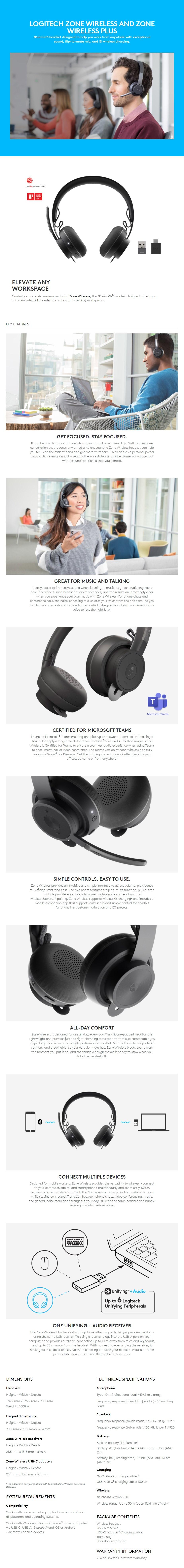 logitech-zone-wireless-bluetooth-nc-stereo-headset-microsoft-ac40583-6.jpg