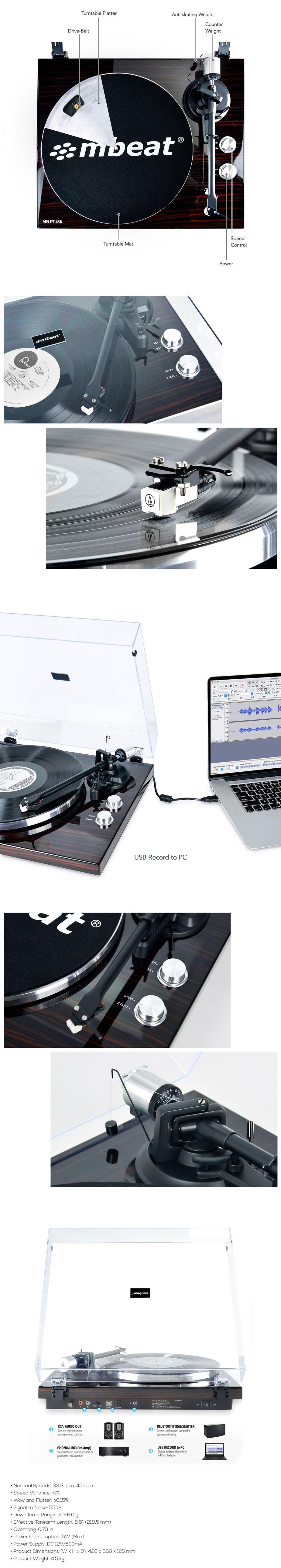 mbeat-hifi-bluetooth-turntable-player-matte-black-ac43902-3-1-.jpg