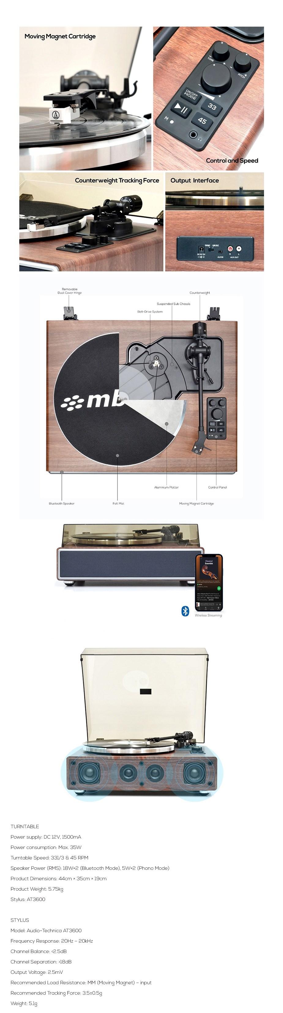mbeat-mbpt38-hifi-bluetooth-turntable-with-speakers-ac43897-2.jpg