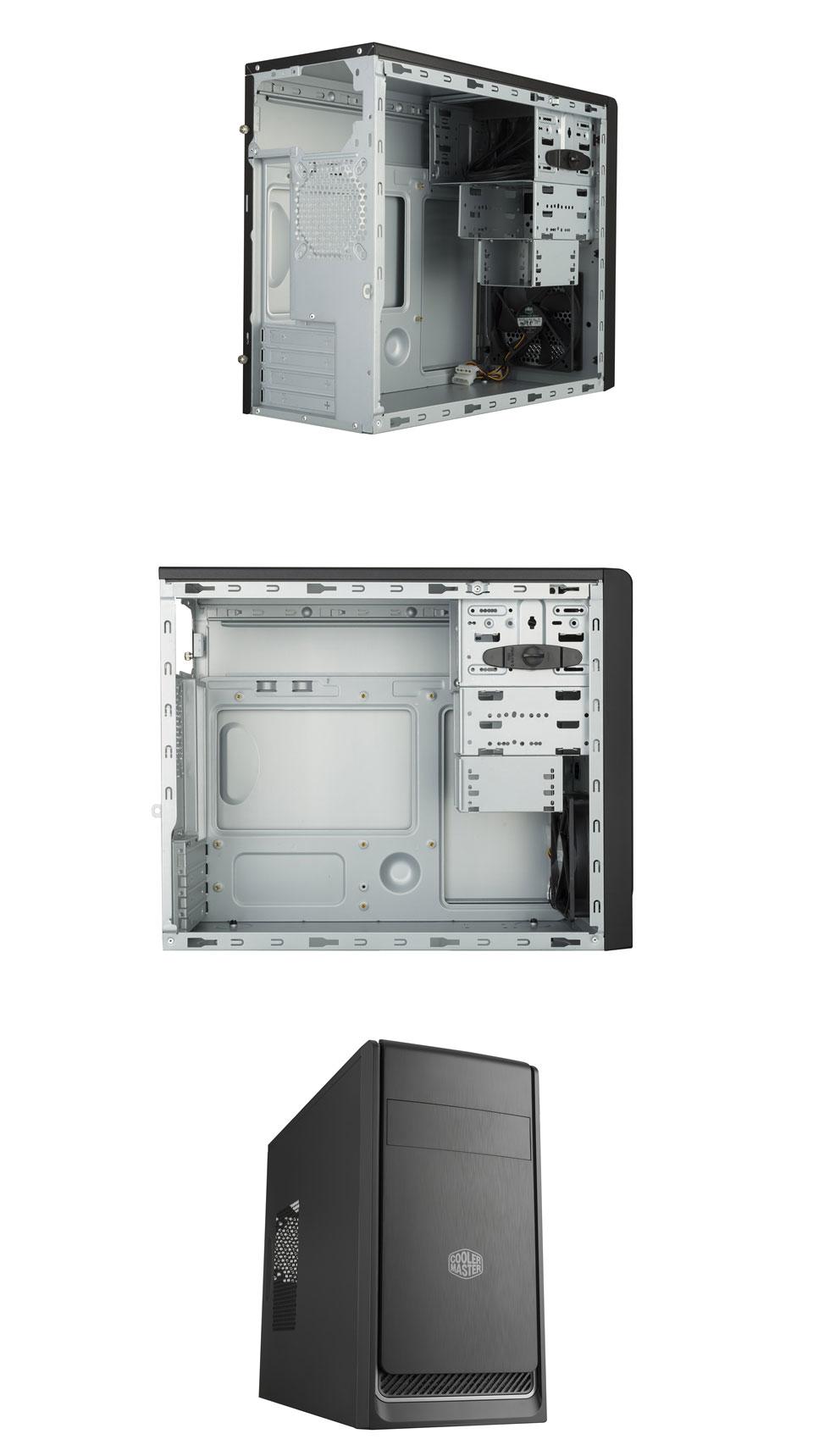 mcb-e300l-kn5t42-b02-l1.jpg
