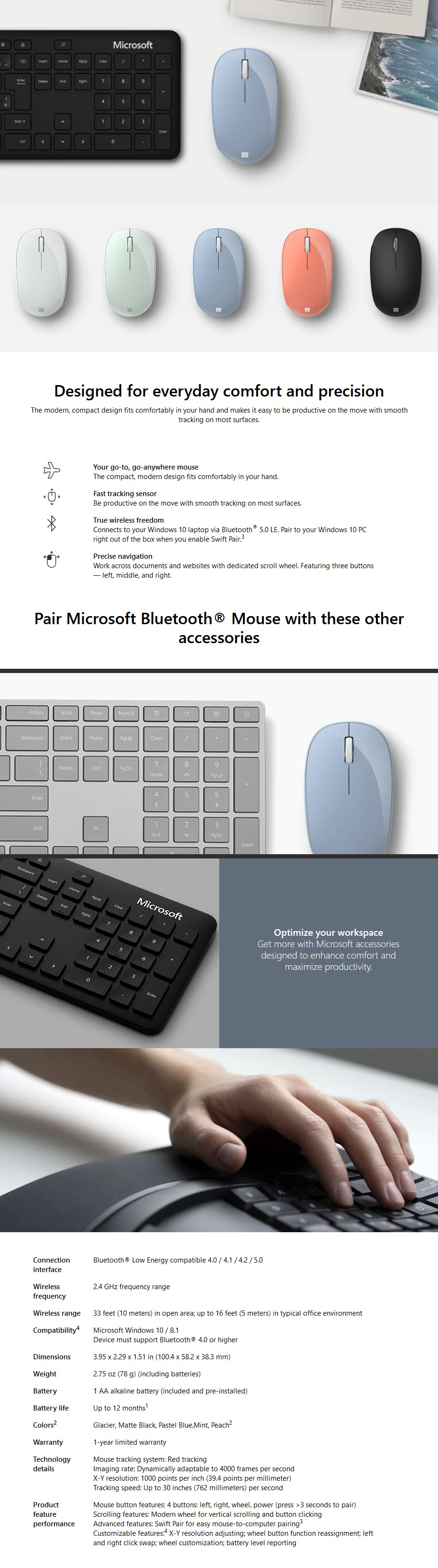 microsoft-compact-bluetooth-mouse-peach-ac36491-2-2-.jpg