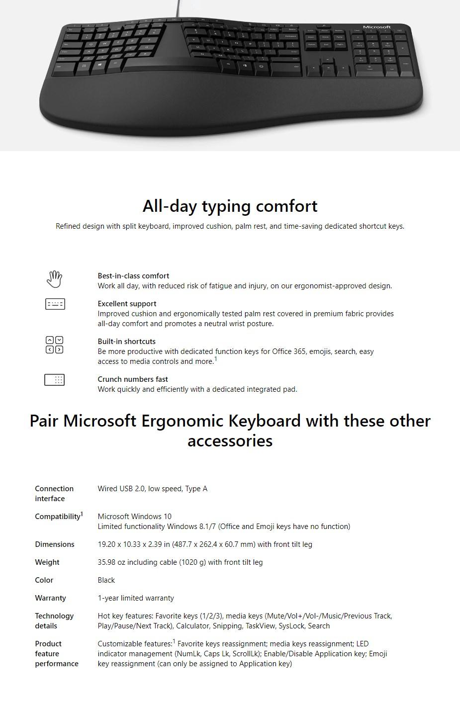 microsoft-ergonomic-ke3yboard-black-ac31952.jpg