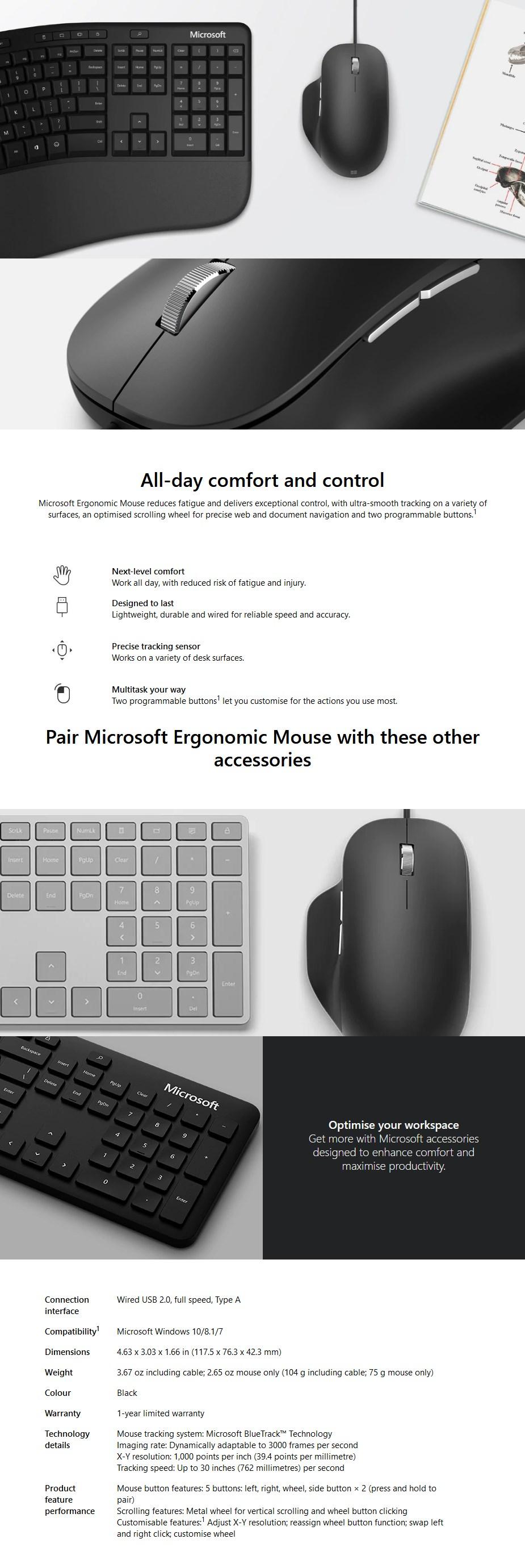microsoft-ergonomic-laser-mouse-black-ac36494-3.jpg