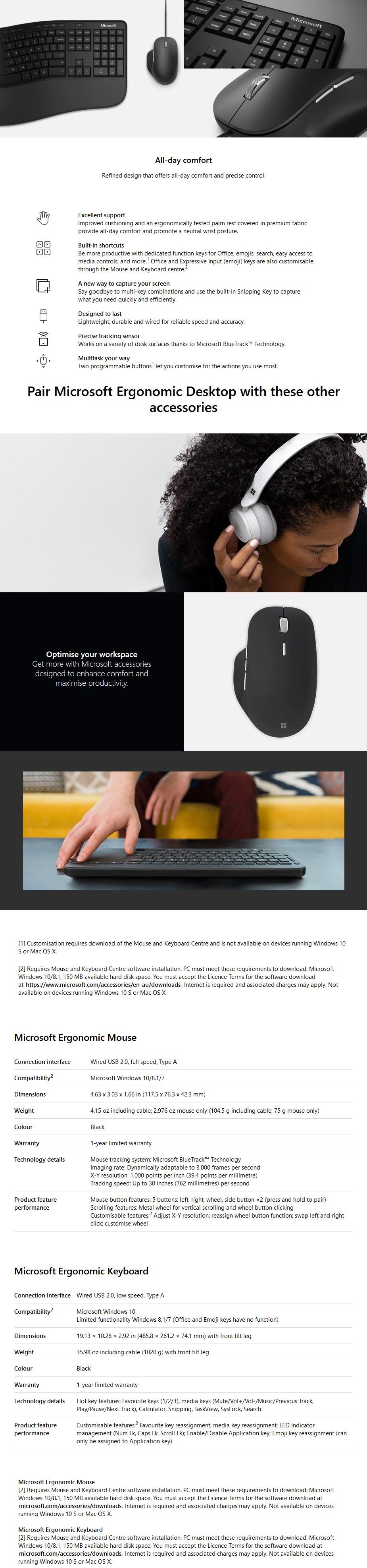microsoft-rju00015-wired-ergonomic-desktop-mouse-keyboard-combo-ac35044-1.jpg