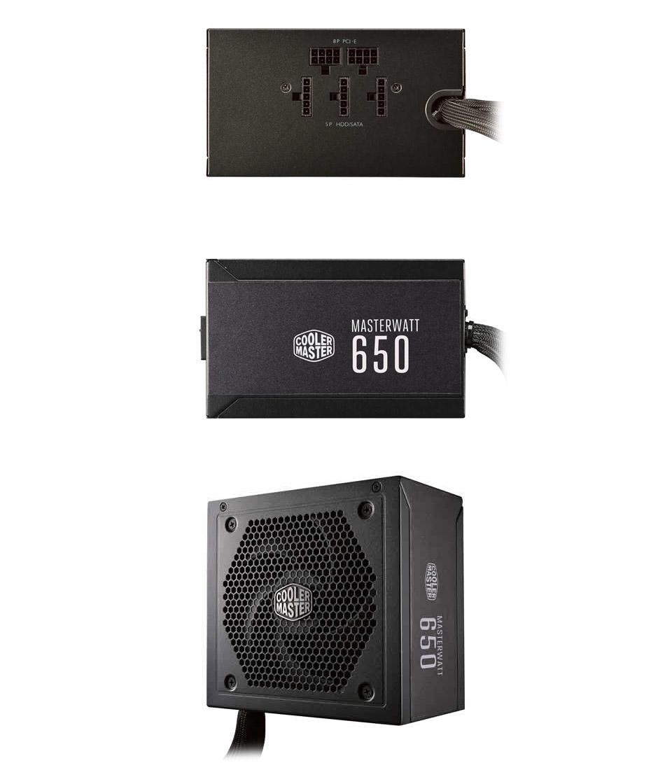 mpx-6501-amaab-au-l.jpg