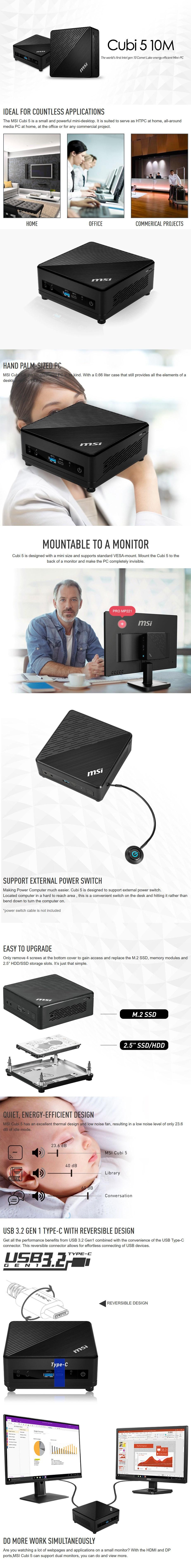 msi-cubi-5-10m037bau-barafebone-minipc-intel-core-i3-processor-ac36139-3-1-.jpg