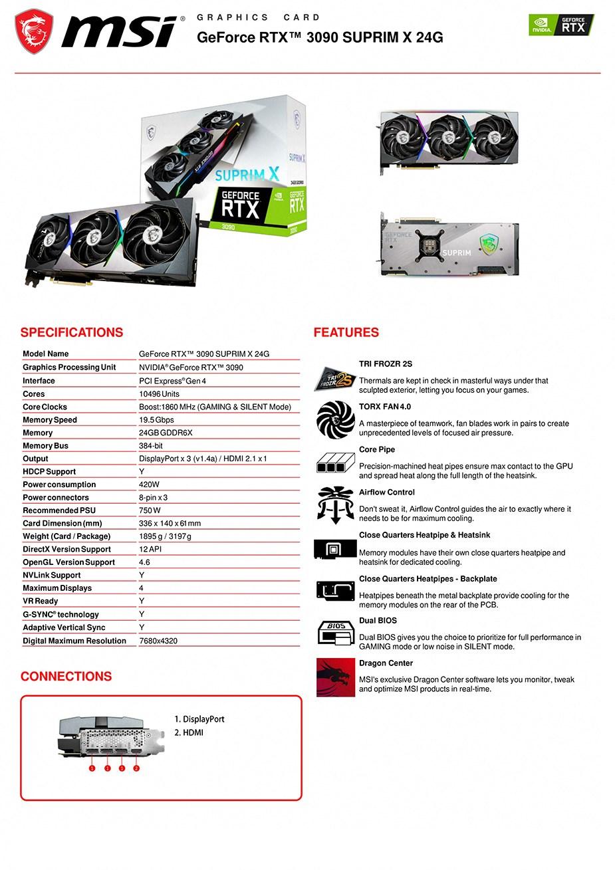 msi-geforce-rtx-3090-suprim-x-24gb-video-card-ac40222-4.jpg