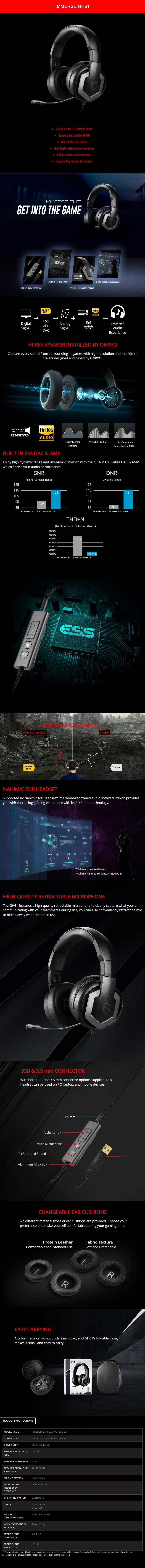 msi-immerse-gh61-virtual-71-usb35mm-gaming-headset-ac39654-5.jpg