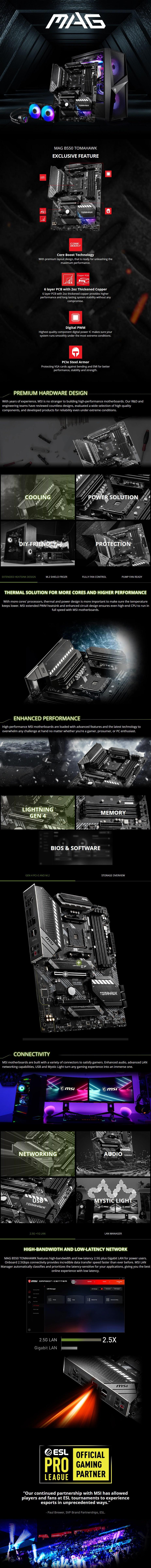 msi-mag-b550-tomahawk-am4-atx-motherboard-ac35539-10.jpg
