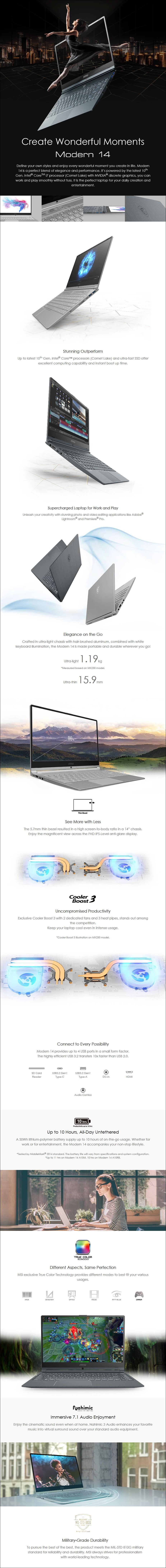msi-modern-14-a10m-14-laptop-i5a10210u-8gb-512gb-ssd-w10h-ac28922-3.jpg