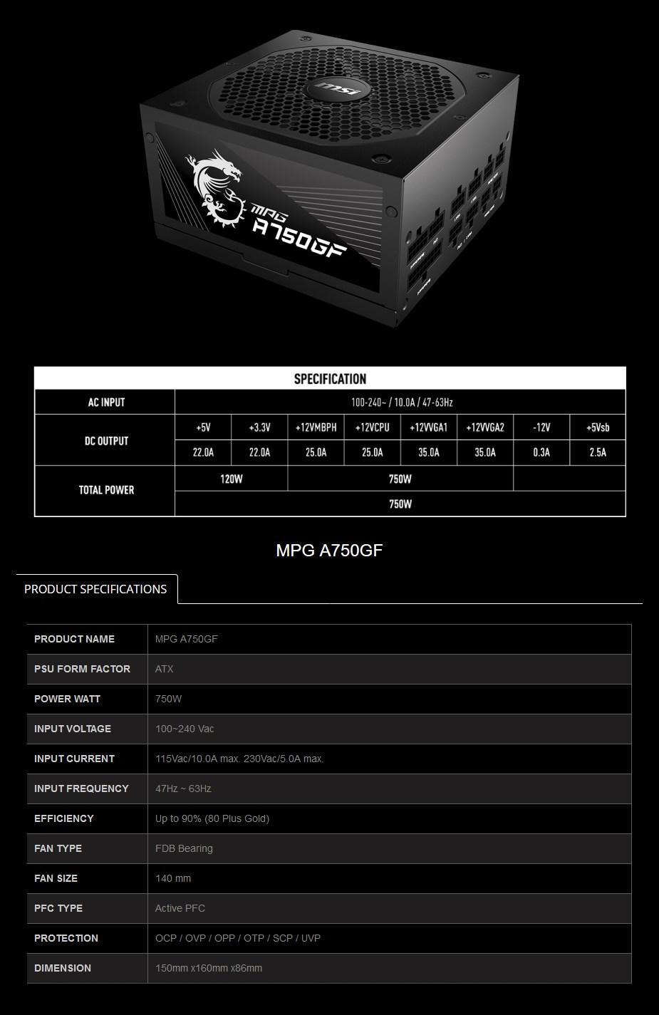 msi-mpg-750w-80-gold-fully-modular-atx-power-supply-ac38332-5.jpg