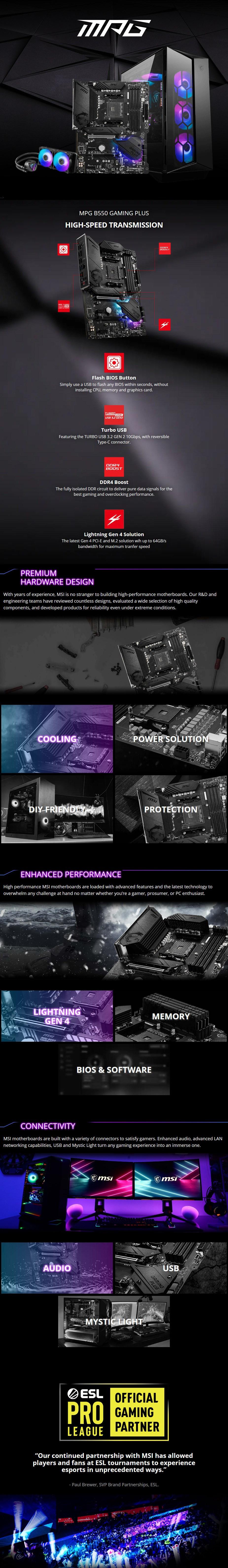 msi-mpg-b550-gaming-plus-am4-atx-motherboard-ac36453-10.jpg