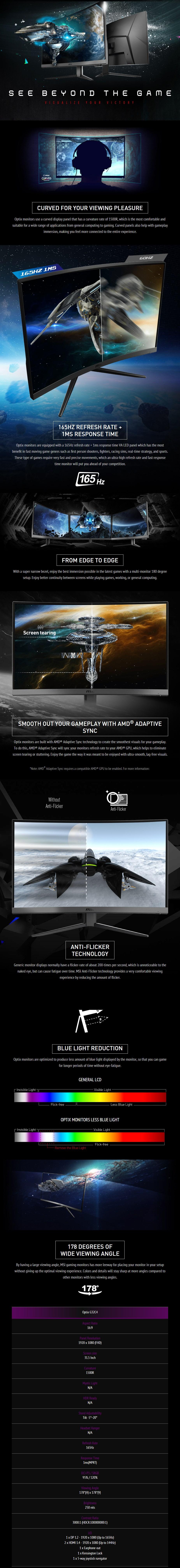 msi-optix-g32c4-315-165hz-fhd-1ms-freesync-curved-va-gaming-monitor-ac33397-6.jpg