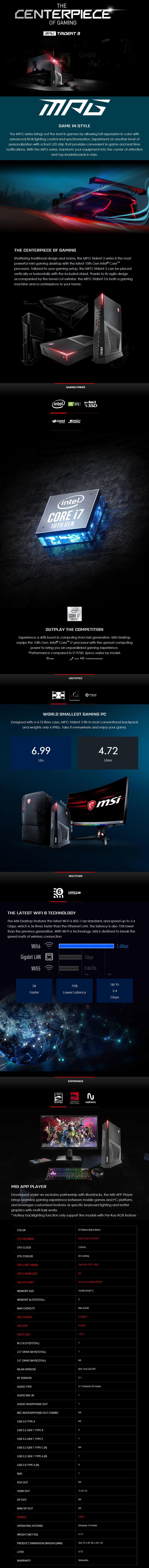 msi-trident-3-compact-gaming-pc-i510400f-16gb-512gb-1tb-gtx1660-win10-ac19898-3-1-.jpg
