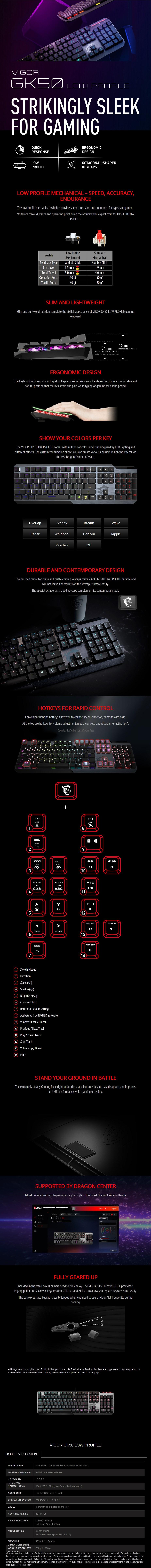 msi-vigor-gk50-gaming-keyboard-kailh-low-profile-switches-ac33355-6.jpg