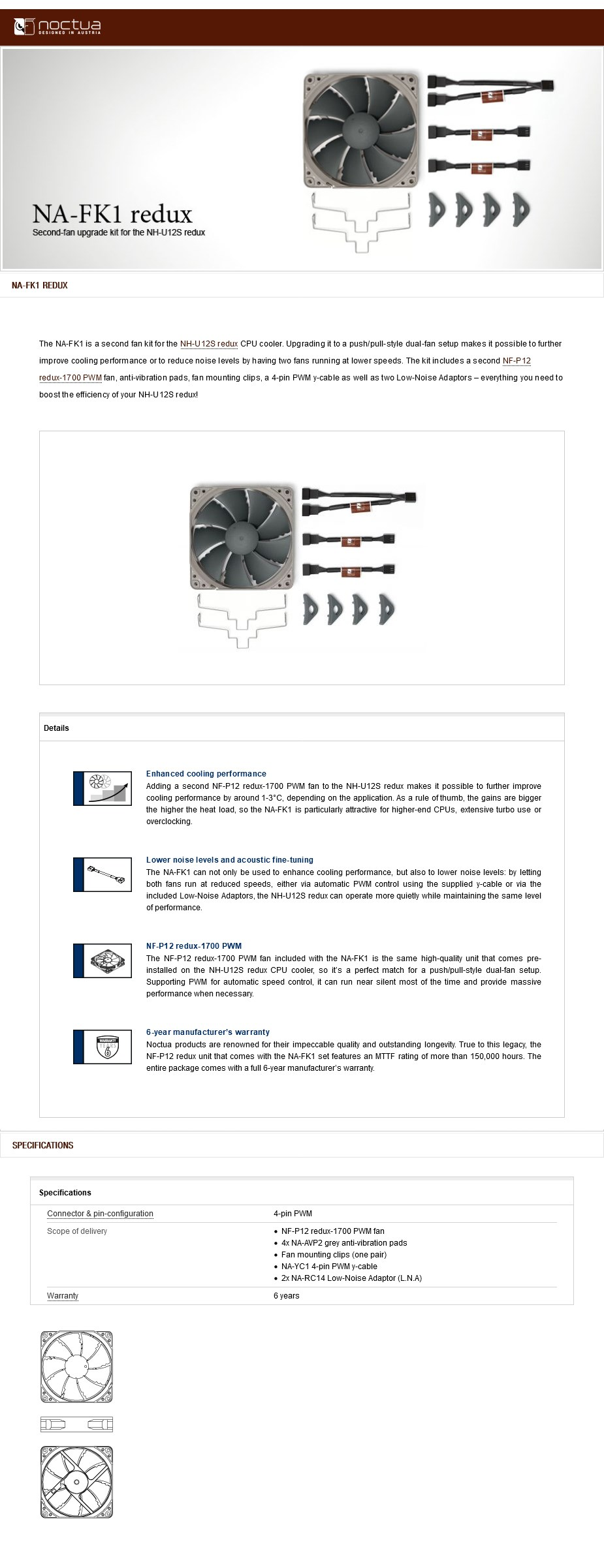 noctua-nafk1-redux-second-fan-upgrade-kit-for-nhu12sredux-ac43219-2.jpg