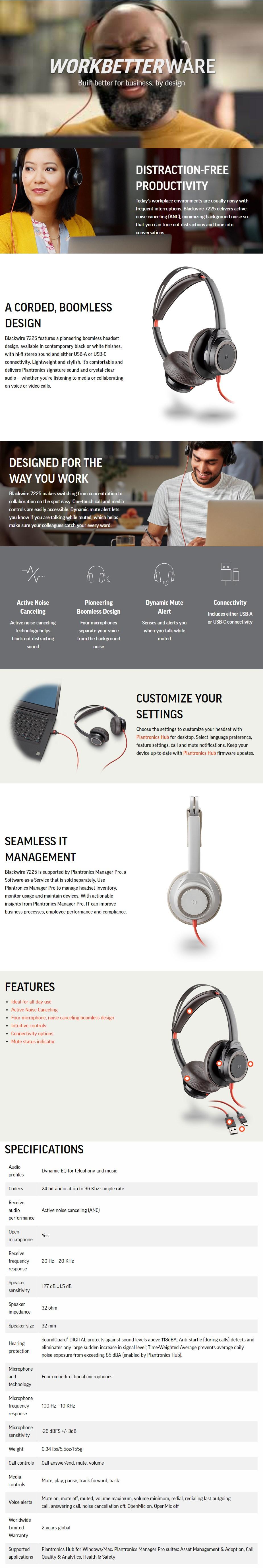 plantronics-blackwire-noise-cancelling-usb-stereo-headset-black-ac31004-1-.jpg