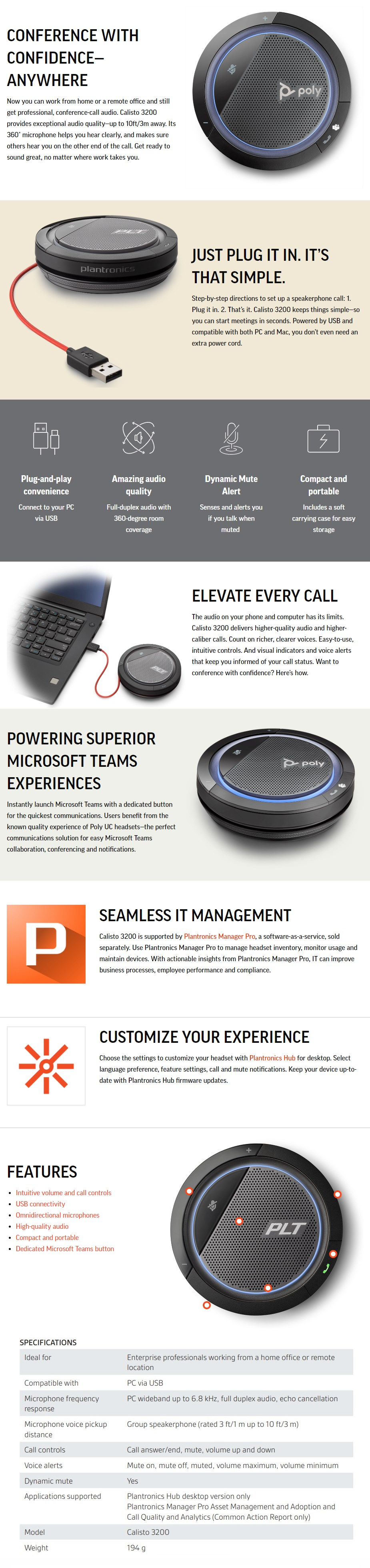 plantronics-calisto-3200-uc-usbaafa-portable-speakerphone-microsoft-teams-ac31045-2.jpg