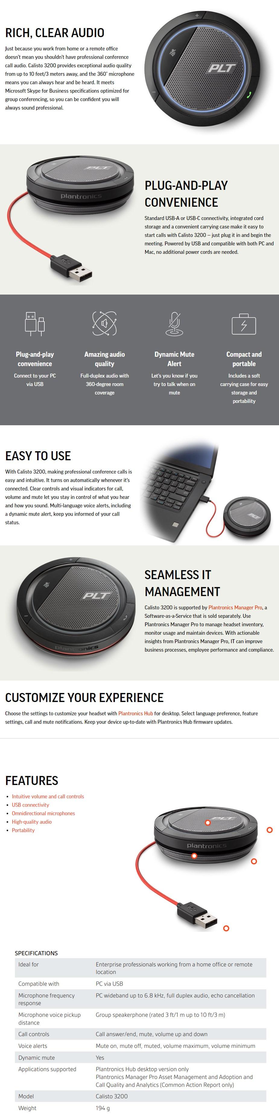 plantronics-calisto-3200-uca-usba-portable-speakerphone-ac27683-3.jpg