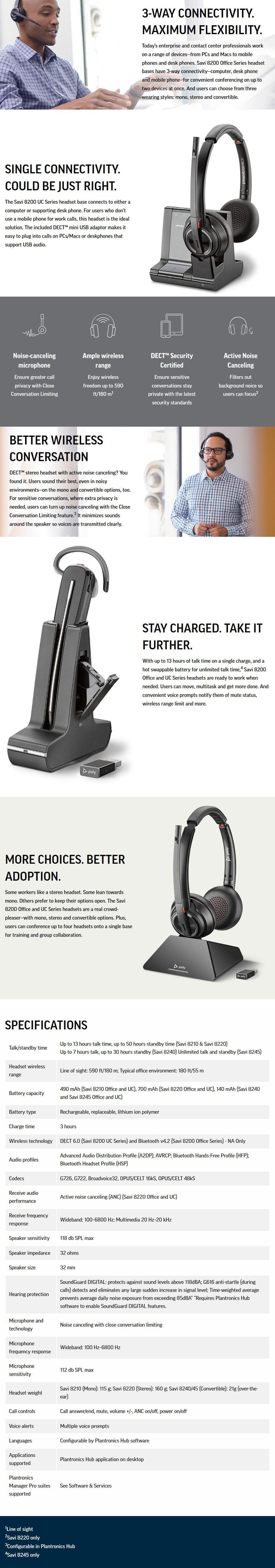 plantronics-savi-8240-uc-convertible-wireless-dect-headset-system-ac31081-1-9-.jpg