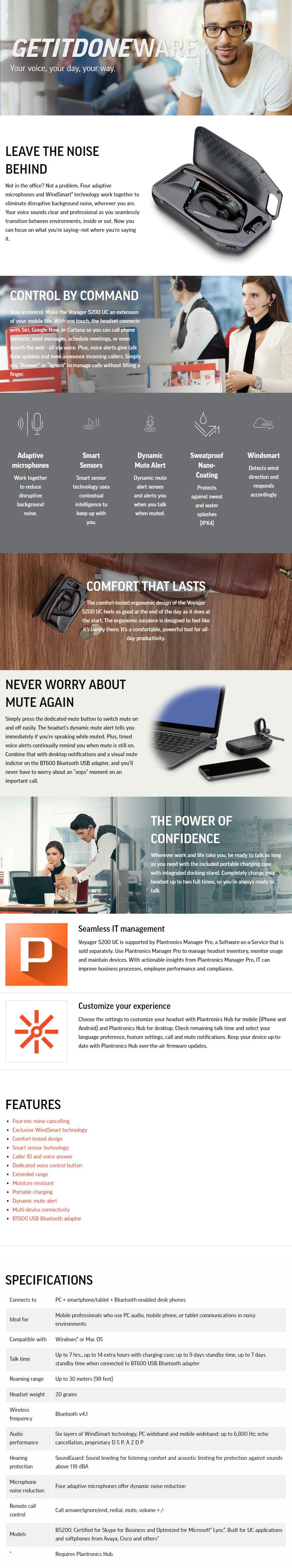 plantronics-voyager-5200-uc-noisaecancelling-bluetooth-headset-ac27244-3.jpg