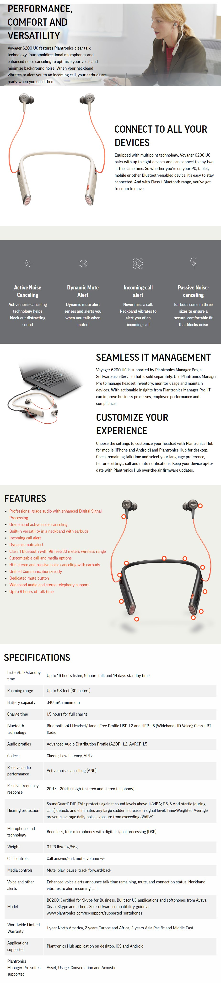plantronics-voyager-6a200-uc-bluetooth-wireless-neckband-headset-ac27671-1.jpg