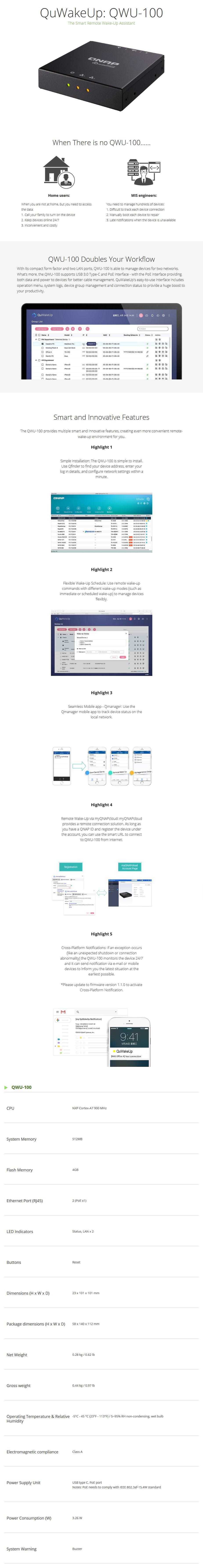 qnap-qwu100-quwakeup-smart-remote-wakeup-assistant-ac31887-5.jpg