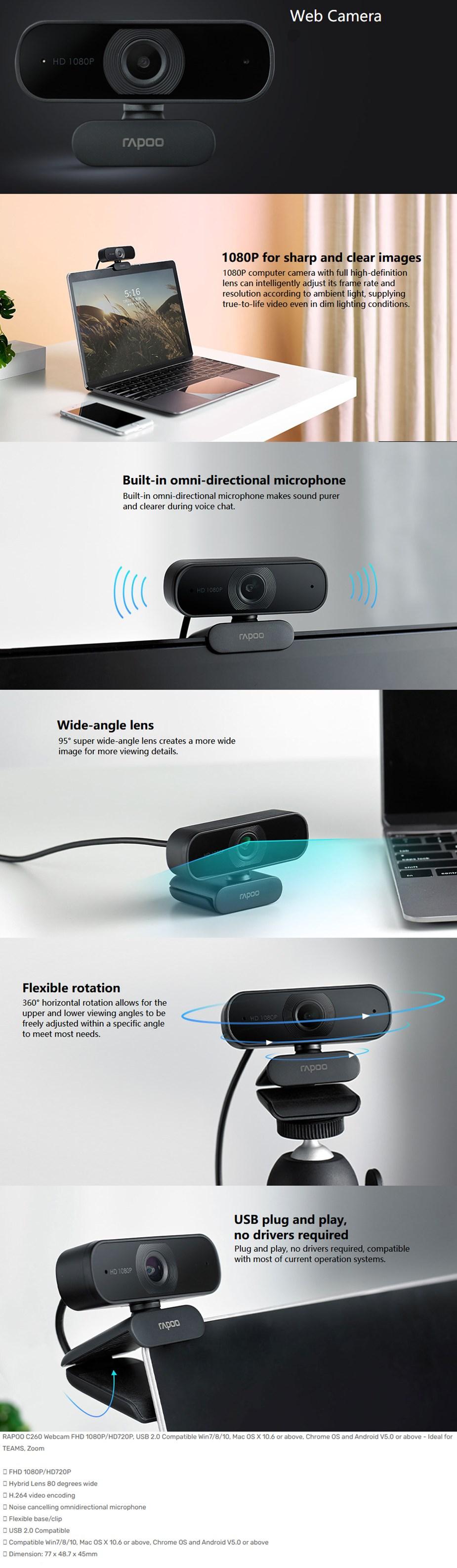 rapoo-c260-fhd-1080p-webcam-ac37815-2.jpg