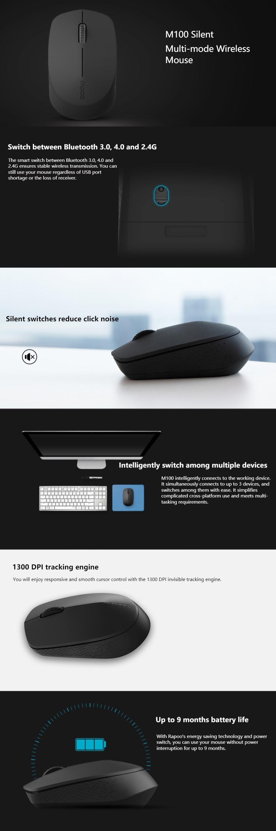 rapoo-m100-multimode-wireless-bluetooth-quiet-click-mouse-black-ac26645.jpg