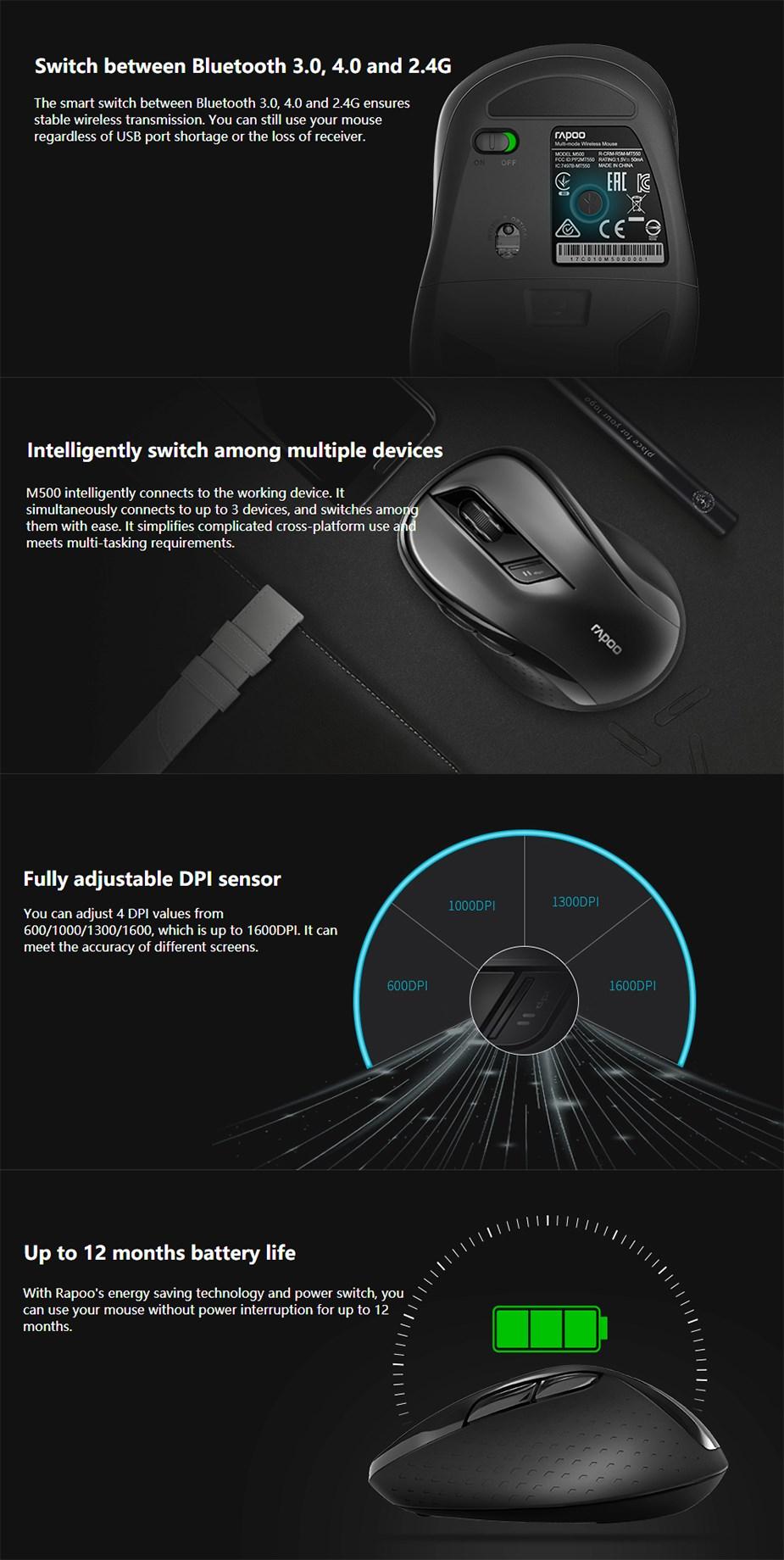 rapoo-m500-silent-wireless-bluetooth-optical-mouse-ac26667.jpg