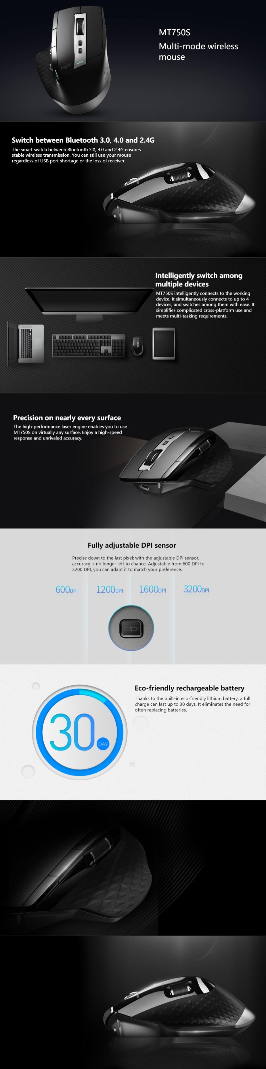 rapoo-mt750s-wireless-bluetooth-laser-mouse-ac26656.jpg