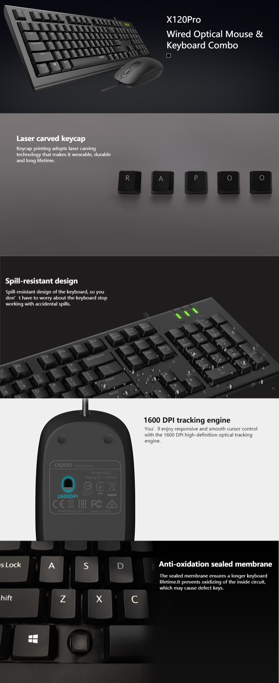 rapoo-x120pro-wired-spillresistant-keyboard-and-optical-mouse-combo-ac26644.jpg