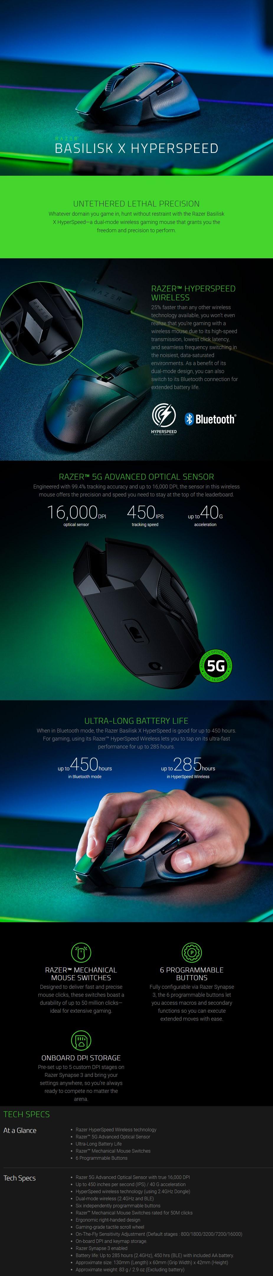razer-basilisk-x-hyperspeed-wireless-optical-gaming-mouse-ac29718-6.jpg