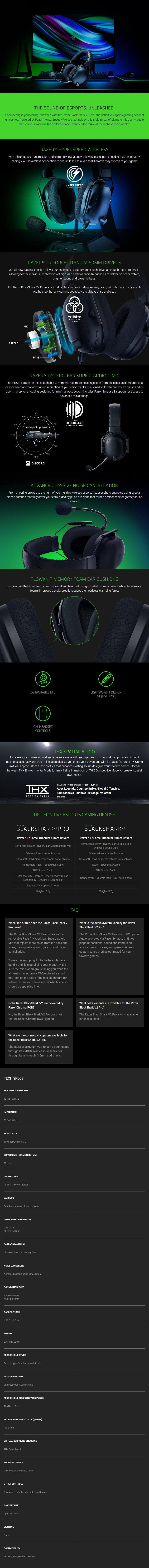 razer-blackshark-v2-pro-wireless-gaming-headset-ac38637-7.jpg