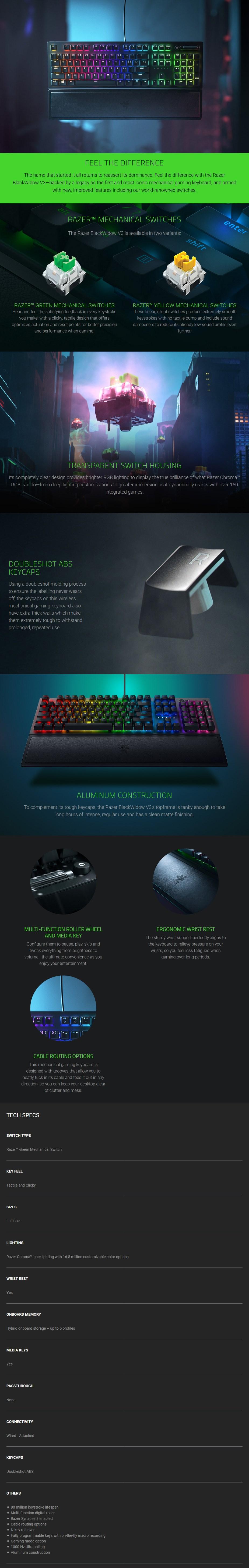 razer-blackwidow-v3-mechanical-gaming-keyboard-green-switches-ac39696-2.jpg