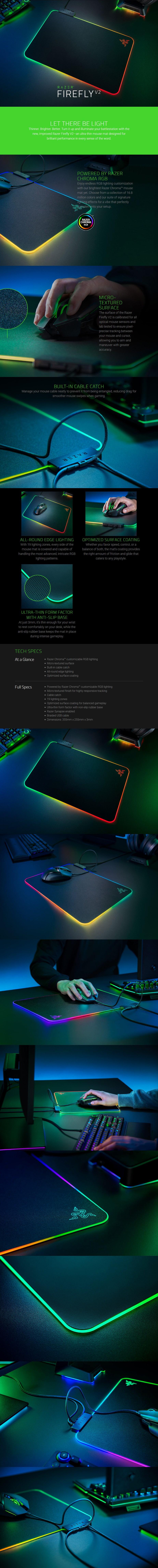 razer-firefly-v2-chroma-rgb-hard-gaming-mouse-pad-ac34222-6.jpg
