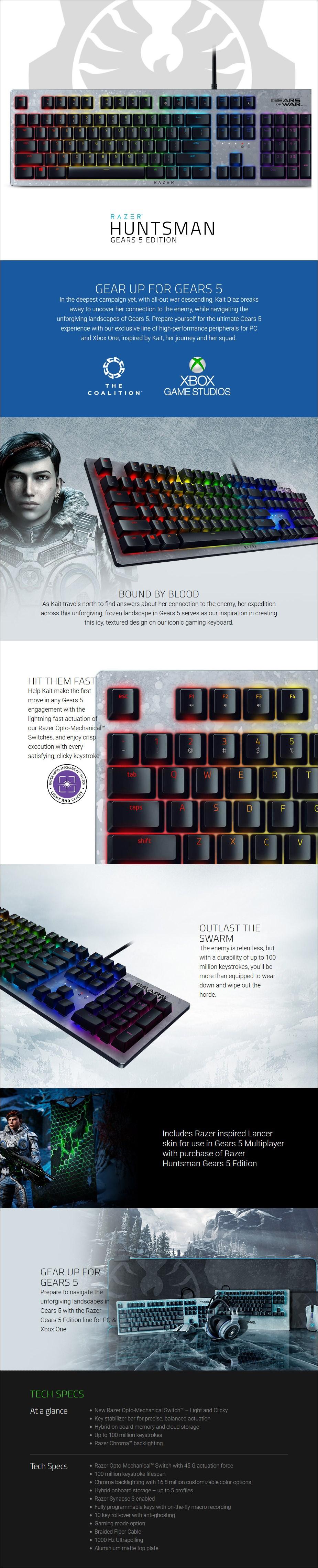 razer-huntsman-elaaite-optomechanical-gaming-keyboard-gears-5-edition-ac29132-6.jpg