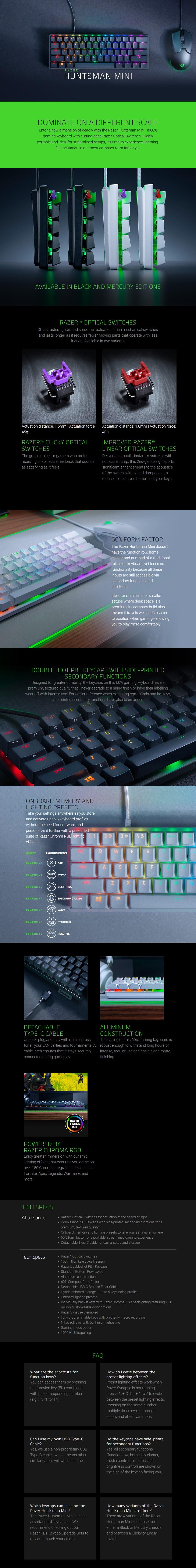 razer-huntsman-mini-mechanical-gaming-keyboard-linear-optical-switches-ac36758-4.jpg