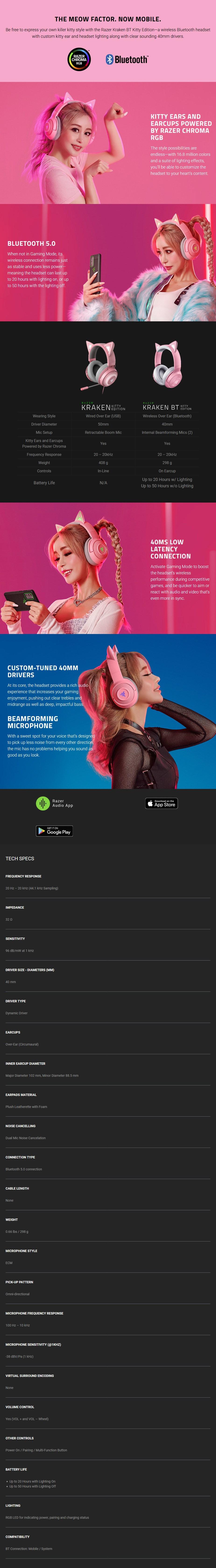 razer-kraken-bt-kitty-chroma-wireless-over-ear-headphones-quartz-ac39607-4.jpg