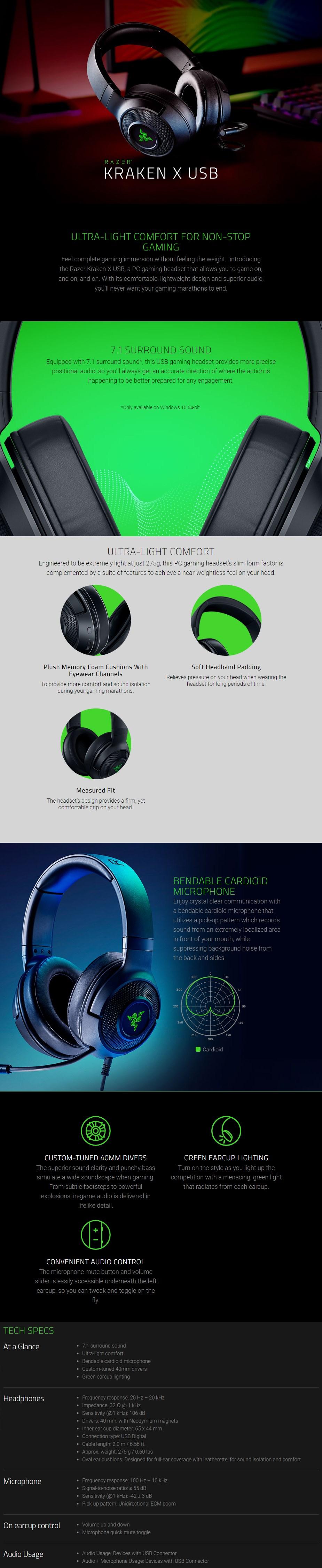 razer-kraken-x-usb-71-surround-sound-gaming-headset-black-ac29729-3.jpg