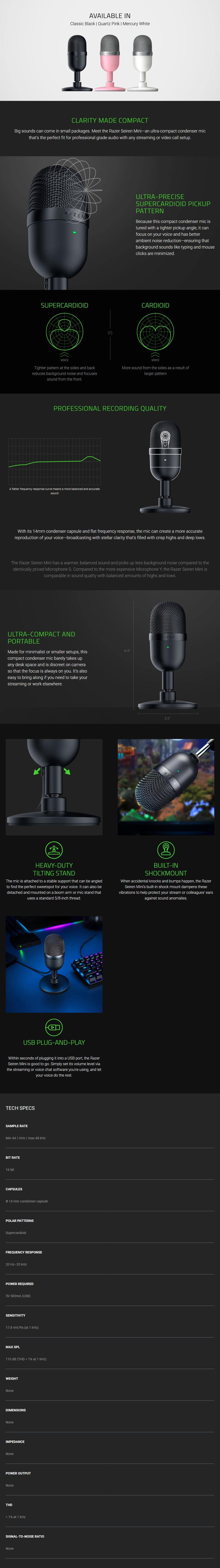 razer-seiren-mini-ultracompact-condenser-microphone-ac39608-1.jpg