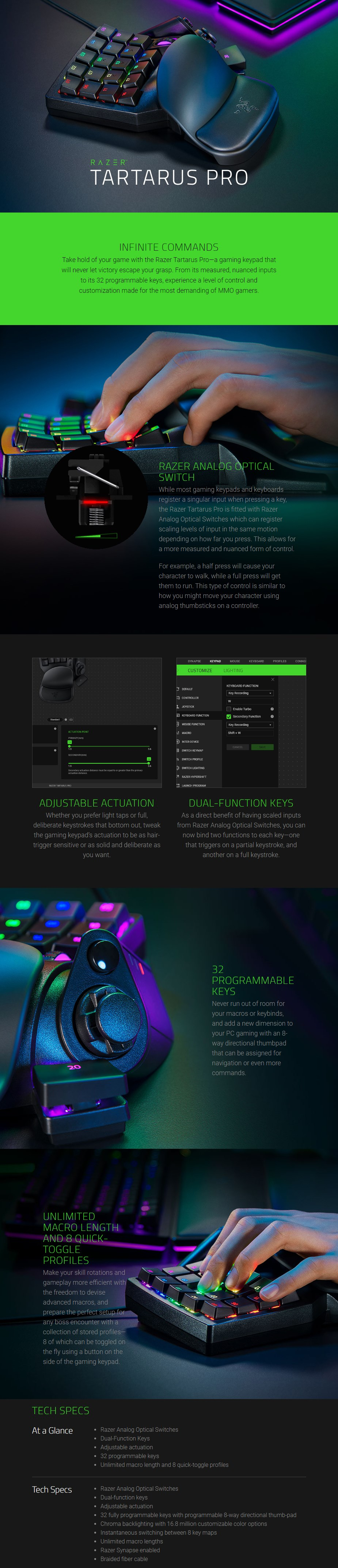 razer-tartarus-pro-chroma-optical-gaming-keypad-black-ac29738.jpg