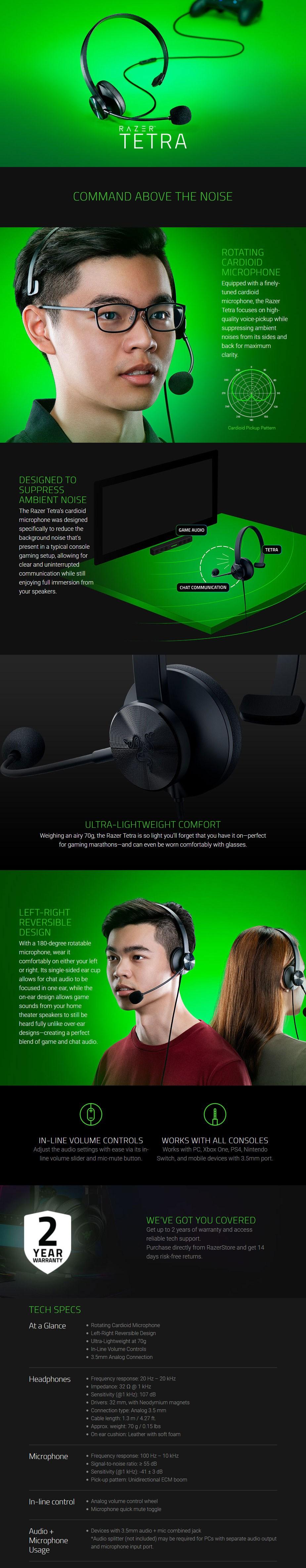 razer-tetra-multiplaaftform-mono-gaming-headset-ac29344-4.jpg