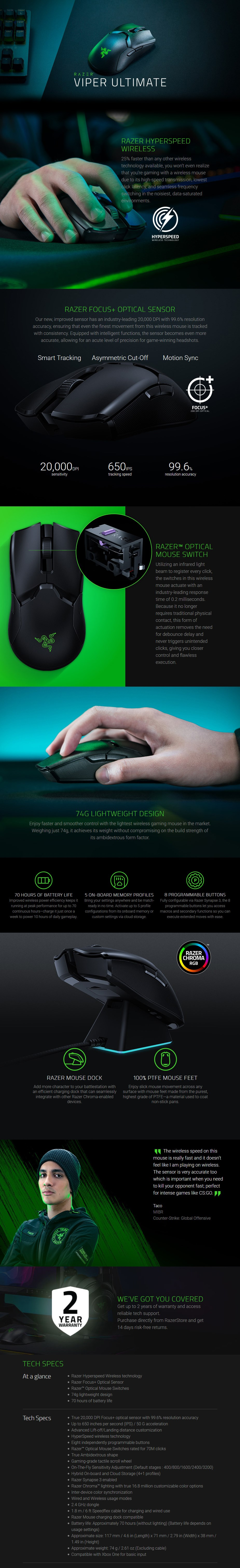 razer-viper-ultimate-wireless-gaming-mouse-with-charging-dock-ac28484-9.jpg