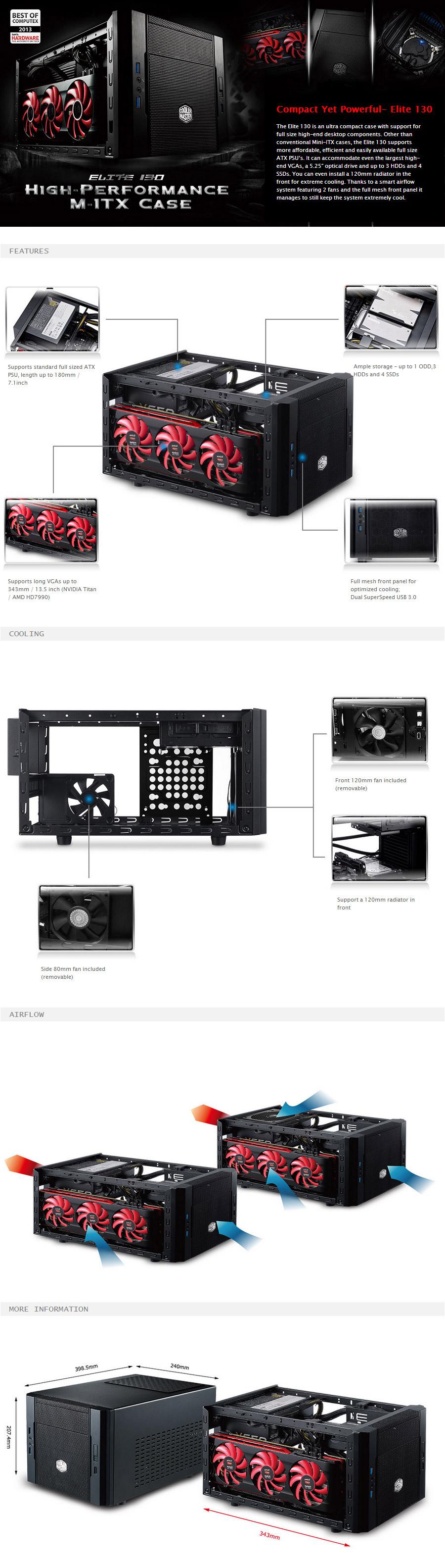 rc-130-kkn1-features.jpg