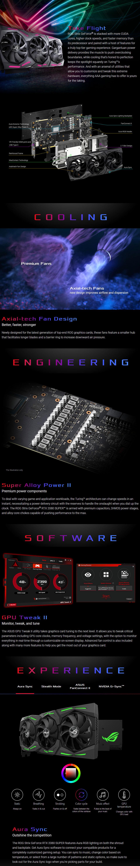 rog-strix-rtx2080s-a8g-gaming-ftr.jpg