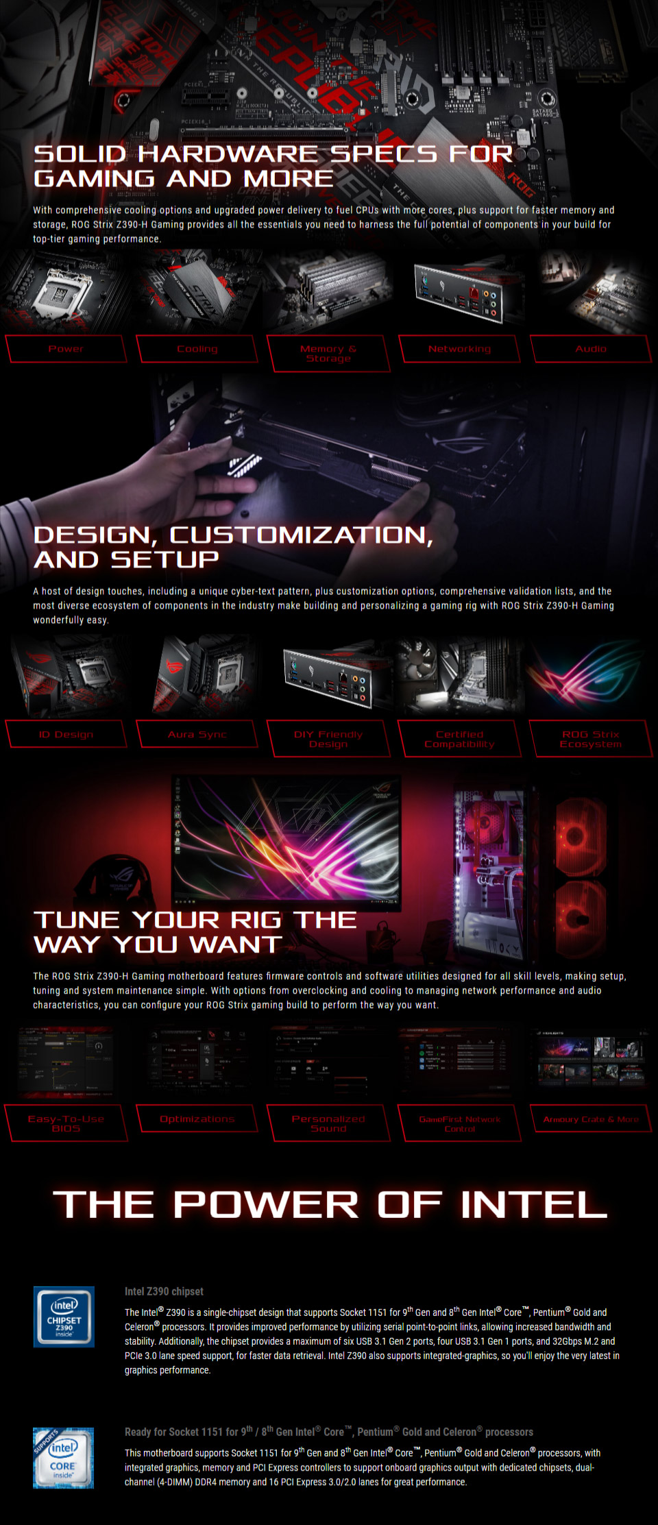rog-strix-z390-h-gaming-f.jpg