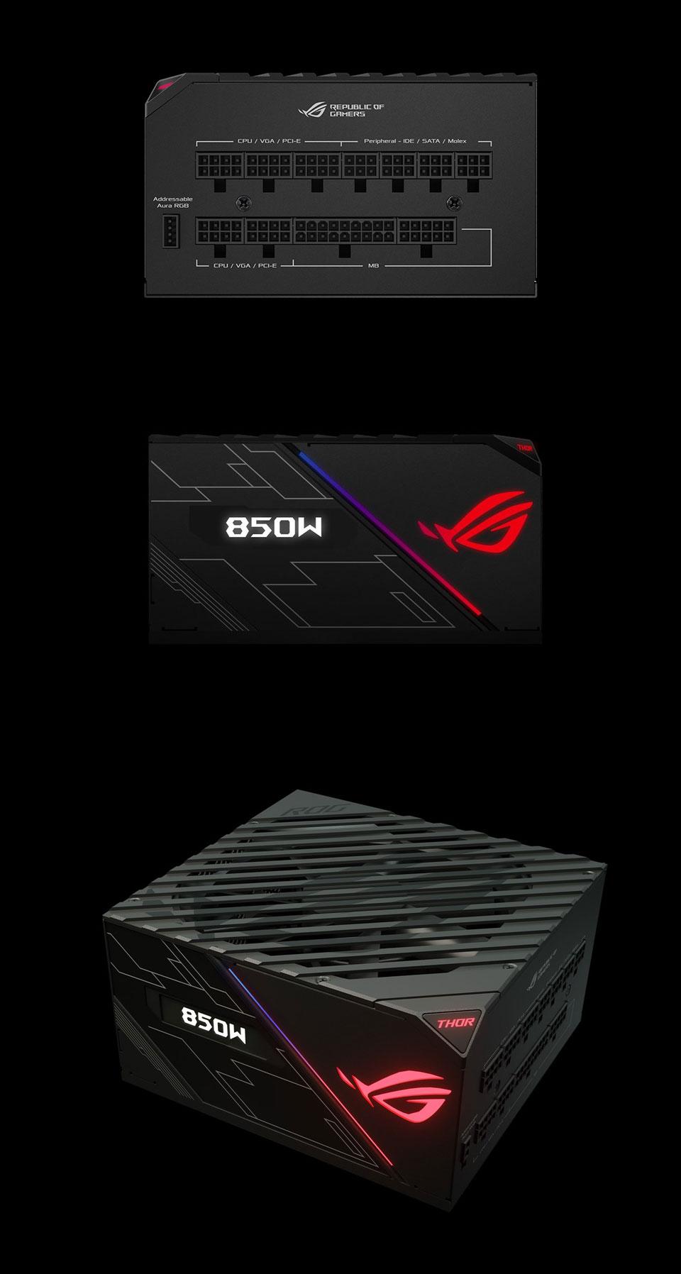 rog-thor-850p-l.jpg