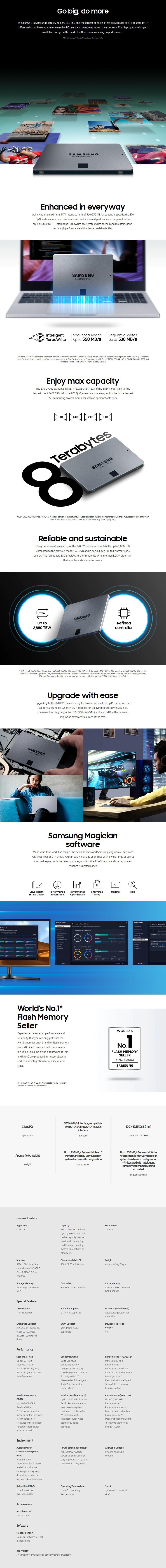 samsung-870-qvo-1tb-25-sata-iii-6gbs-4bit-mlc-vnand-ssd-mz77q1t0bw-ac36381-4.jpg